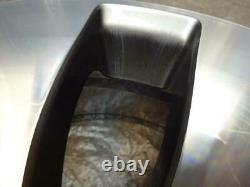 1 Original Mercedes-Benz Alliage 8Jx19 ET38 A2534012200 Classe E W213 Glc X253