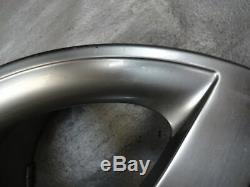 1 Original Mercedes-Benz Alliage 9jx18 ET45 A1994010402 Slr-Klasse W199 A199