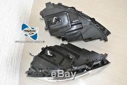 2x Neuf Original plein Phares LED Phares Mercedes Classe A W176 A176