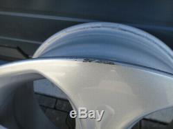 4x Original Mercedes Classe C A205 C205 S205 W205 Jantes 18 Pouces A2054018800
