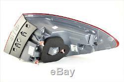 A2539067300 Mercedes Glc W253 X253 LED Feu Arrière Feu Arrière Gauche Original