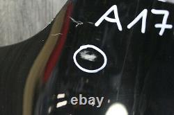 AMG Pare-Chocs + Mercedes Classe A W176 Ab 2012+Original+A1768852325