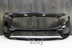 AMG Pare-Chocs + Mercedes Classe A W177 A35 Ab 2018 + Original A1778856100