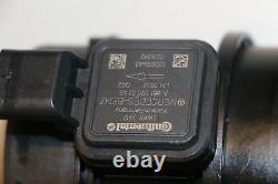 A 651 090 01 48 Original Mercedes-Benz Débitmètre Massique D'Air A6510900148