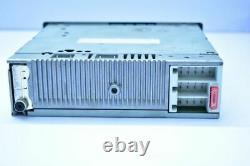 Cassetten-Radio Original Becker 2210 0038208286 00 Mercedes-benz CLK (C208)
