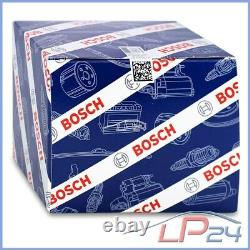 Débitmètre De Masse D'air Original Bosch Mercedes Benz Classe E W210 200 230