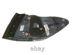 Feu Arrière Mercedes Glc W253 X253 Gauche Original LED A2539067300