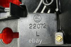 Feu Arrière Original MERCEDES BENZ CLASSE S W126 Gauche 22072L