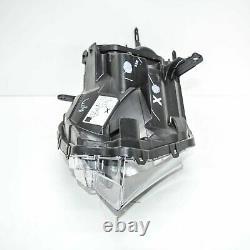 MERCEDES-BENZ Citan W415 avant Gauche Phares LHD A4158260101 Neuf Original