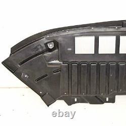 MERCEDES-BENZ Classe C W205 Moteur Undercover Panneau A2055241230 Neuf Original