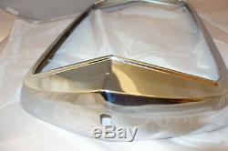 Mercedes Benz 180 Revetement Du Refroidisseur Original