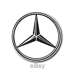 Mercedes Benz C W204 Radiateur Refroidissement A2045004303 Neuf Original