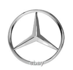 Mercedes-Benz Cla Coupé C117 Toit Ouvrant Bordure A1177800022 Neuf Original