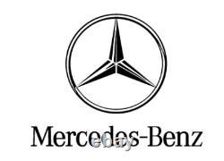 Mercedes Benz ML W163 Soleil Toit Bordure Joint A16369502897F15 Neuf Original
