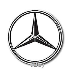 Mercedes Benz S W126 Essence Tuyau Ligne A1264703575 Neuf Original