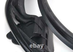 Mercedes-Benz Sl R230 Coffre Couvercle Joint A2307500598 Neuf Original