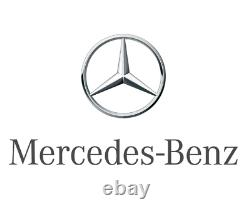 Mercedes-Benz Sl R230 Vitre Arrière Haut Joint A2307902898 Neuf Original