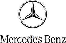 Mercedes Benz Sprinter 903 Embrayage Connexion Pompe A2095530201 Neuf Original