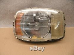 Mercedes Benz W115 W114/8 Coup Acht Phares Original
