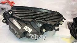 Mercedes Glc 253 X253 Plein Phares LED avant Droit Original