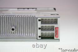 Mercedes Spécial BE2210 Bluetooth MP3 Autoradio Becker Radio Cassette 0038208286