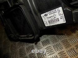 Mercedes W176 Classe A Phare à Droite Original Halogène A1768203961