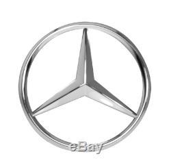 Mercedes-benz Classe C W205 Arrière Droit Feu Arrière A2058200264 Neuf Original
