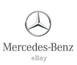 Mercedes-benz E W213 Liquide de Refroidissement Pompe A0005000900 Neuf Original