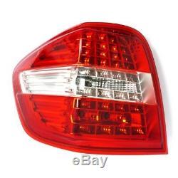 Mercedes-benz ML W164 Arrière Gauche Feu Arrière LED A1649064200 Neuf Original