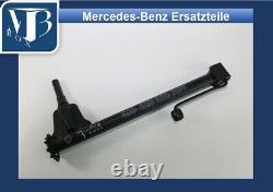 O-116 / Original Mercedes-Benz R107 560SL Jack Neuf