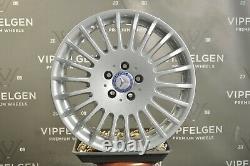 Original 18 Mercedes-benz CLS W219 C219 Jantes en Alliage A2194010902