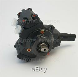 Original Bosch Pompe à Injection pour Mercedes-Benz Sprinter 208 211 213 CDI