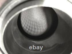 Original Filtres à Particules Diesel FAP Mercedes W166 X166 ML A1664907014 350