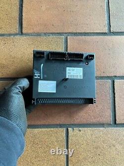 Original MERCEDES-BENZ M-CLASSE W163 Eam Sam Commande Relais 1635454632
