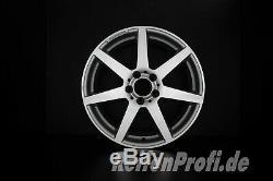 Original Mercedes AMG Classe C W204 Einzelfelge A2044019902 18 529-E1