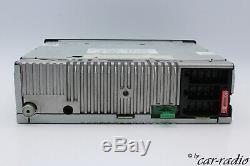 Original Mercedes Audio 30 BE3307 cc Becker Cassette Autoradio A208820088606 RDS
