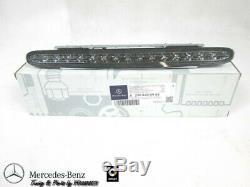 Original Mercedes-Benz 3. Feu D'Arrêt Obscurci pour Sl R230 AMG