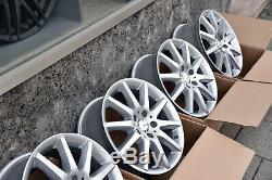 Original Mercedes-Benz Jantes Lot 17 Pouces W208, W209, R170, R171, W202, W203