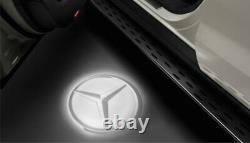 Original Mercedes-Benz LED Projecteur Kit 2-teilig Cla 118 CLS 257 A2178206800