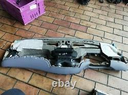Original Mercedes-Benz Mopf W168 Tableau de Bord Cockpit A1686809387