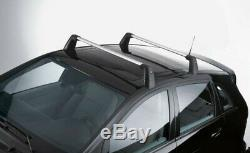 Original Mercedes-Benz Toit Support de Base Classe B 245 Classe A 169