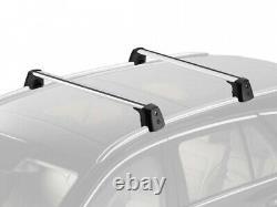 Original Mercedes-Benz Toit Support de Base Galerie Glc X253 A2538900593