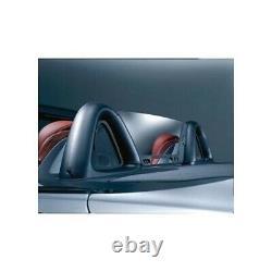 Original Mercedes-Benz Vent Schott Transparent 3-teilig SLK W 171 R171