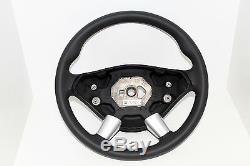 Original Mercedes Benz Volant Classe V Viano Vito A639 460 0401 comme Neuf