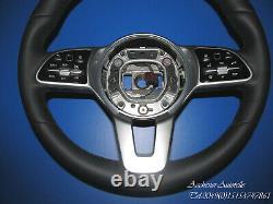 Original Mercedes Benz Volant W213 W205 W207 W212 W218 W222 W166 W292