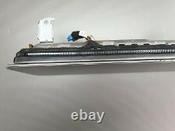 Original Mercedes-Benz W213 Instrument Navi Compte-Tours Affichage A2135407258