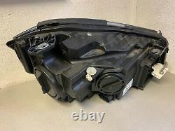 Original Mercedes Classe A W176 Bi Xénon Phares LED à Gauche A1768202761