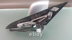Original Mercedes Classe A W176 Mirror Rétroviseur Latéral Droite A17681094416