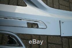 Original Mercedes Classe B W245 Année Fab. 2005-2008 Pare-Chocs avant A169885252