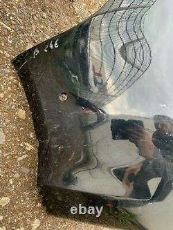 Original Mercedes Classe B W246 Ab 14 Pare-Chocs Pare-Chocs 6xPDC A2468853525